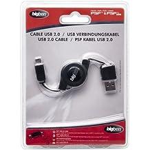 PSP - USB-Kabel 2.0 Roller