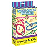 Creativity For Kids Friend For Teen Girls - Best Reviews Guide