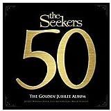 Golden Jubilee Album, The