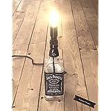Tischlampe Jack Daniel's Lampe