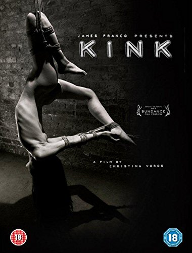 Coverbild: Kink