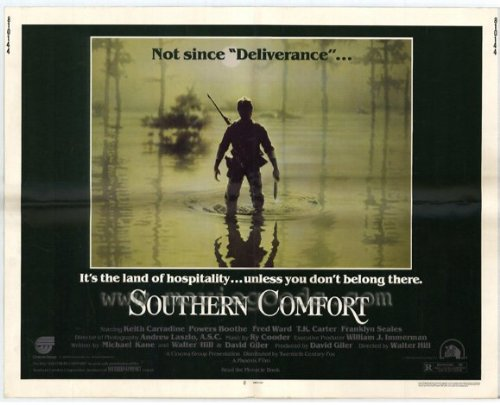 southern-comfort-poster-film-mezza-lenzuolo-22-x-28-pollici-56-cm-x-72-cm-ned-dowd-poteri-boothe-kei