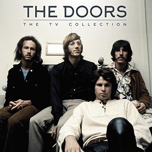 The TV Collection [Vinyl LP]