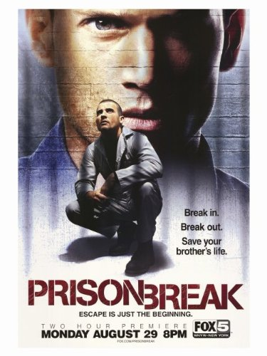 prison-break-poster-tv-b-30-x-40-en-77-cm-x-102-cm-dominic-purcell-wentworth-miller-robin-tunney-ama