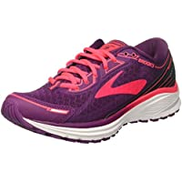 Brooks Women's Aduro 5 Training Shoes