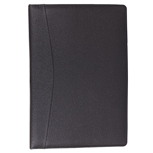 AmazingHind Professional 2 Ring Files and Folders, Documents, Certificates Holder Bag – to Store Your Important A4 Size Documents.