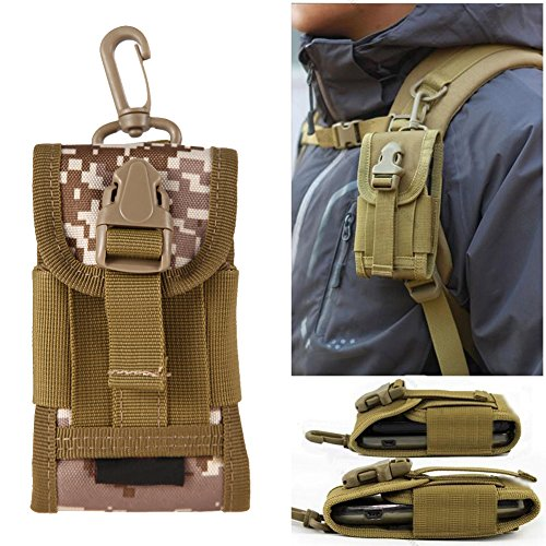 chinatera-mens-molle-outdoor-hunt-multifunctional-accessories-bag-sundries-bags-key-cell-phone-waist