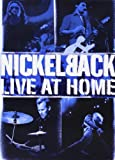 Nickelback : Live At Home