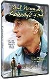 Nobody's Fool [DVD] [1994] [Region 1] [US Import] [NTSC]