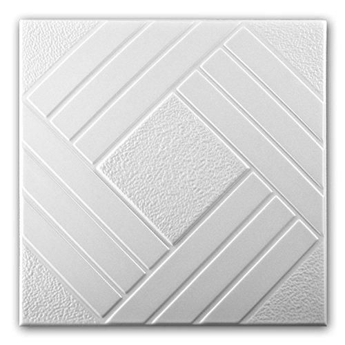 pannelli-soffitto-in-polistirolo-espanso-0825-pacco-96-pz-24-mq-bianco