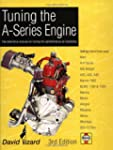 Tuning the A-Series Engine: The Defin...