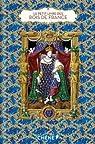 Le petit livre des rois de France par Picon