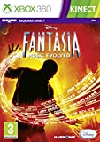 Disney Fantasia: Music Evolved (Xbox 360) [UK IMPORT]