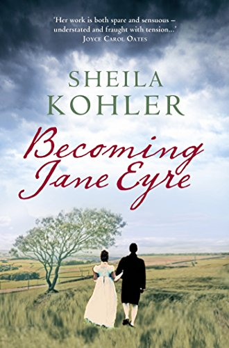 becoming-jane-eyre