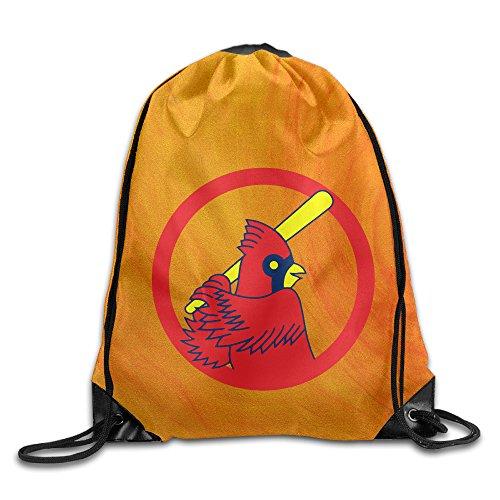 xj-cool-st-louis-cardinals-go-backpack-gymsack-drawstring-bag-sack-bag