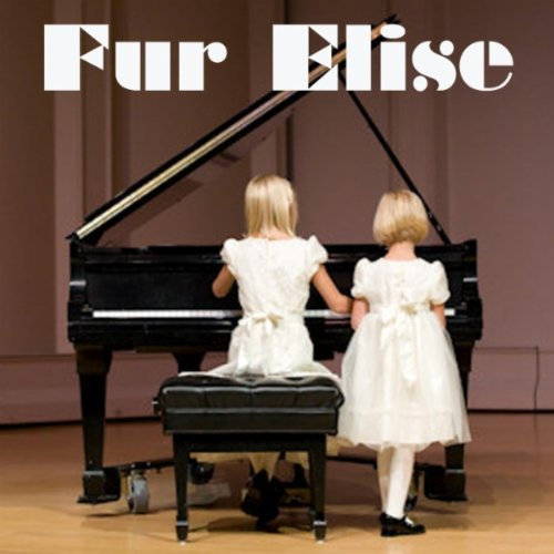 Fur Elise - Classic