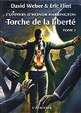 Torche de la Liberte T1