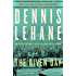 The Given Day: A Novel (Coughlin Series)