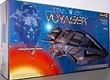 Star Trek Voyager Kazon Torpedo - Revell 04813