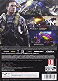 Call Of Duty: Infinite Warfare - Standard Edition D1