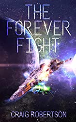 The Forever Fight: The Forever Series Book 3