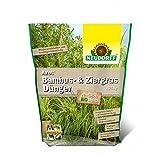 Azet Bambus- & ZiergrasDünger, organisch, für kräftiges Grün, 1,75 Kg Beutel, 4,54 EUR/1 Kg