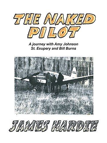 the-naked-pilot-how-a-scotsman-crashed-a-messerschmitt-on-north-weald-english-edition