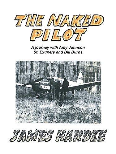the-naked-pilot-how-a-scotsman-crashed-a-messerschmitt-on-north-weald-english-edition