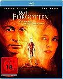 Not Forgotten: du Sollst Nicht Vergessen [Blu-ray] [Import allemand]