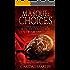 Masque: Choices: (A Gaston Leroux Phantom of the Opera series) Book One