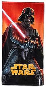 Disney Star Wars telo 70 x 140 cm Telo Mare (u418)