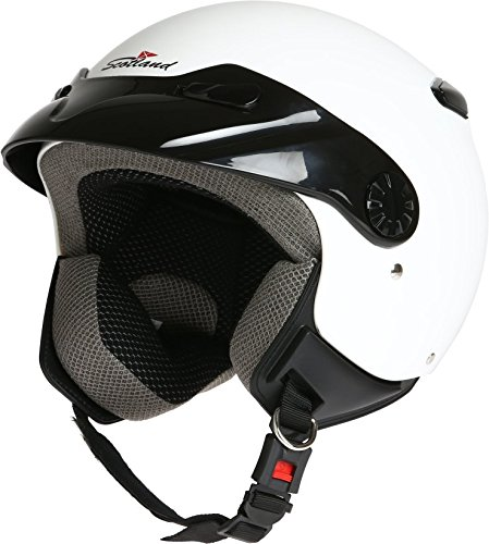 rodeo-drive-120014-easy-casco-d-jet-bianco-xl-60