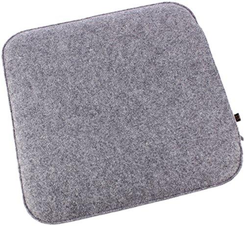 filz-sitzkissen-in-graumeliert-und-cremeweiss-zum-wenden-waschbare-stuhlauflage-mit-fullung-inkl-rei