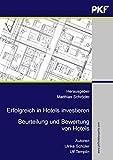 ISBN 3844807322