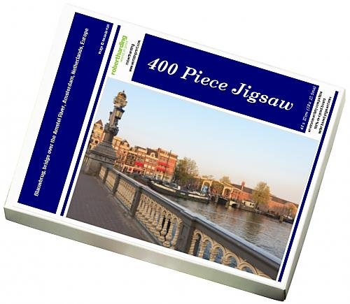 photo-jigsaw-puzzle-of-blauwbrug-bridge-over-the-amstel-river-amsterdam-netherlands-europe