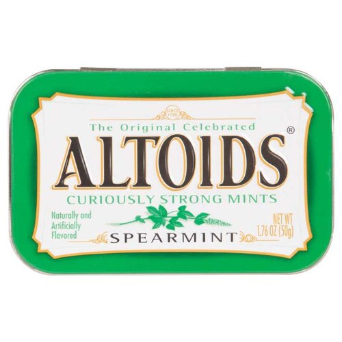 altoids-spearmint