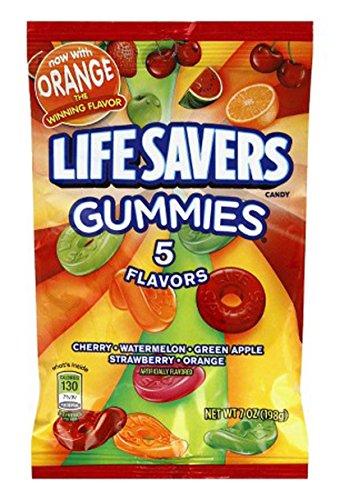 lifesavers-gummies-5-geschmacksrichtungen-7oz198-g-2er-pack-2-x-198g