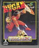 Rygar - Lynx Bild