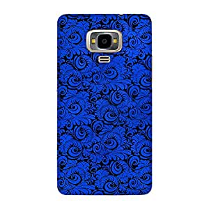 Samsung Z4 Designer Soft Case Mobile Back Cover from FASHEEN