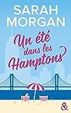 Un été dans les Hamptons : Après Rencontre dans l'Upper East Side, la suite de a nouvelle série de Sarah Morgan (&H)