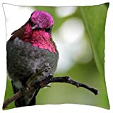 BEIJA - FLOR - Throw Pillow Cover Case (18