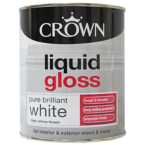 crown-liquid-gloss-pure-brilliant-white-750ml