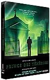 Prince des ténèbres [4K Ultra HD + Blu-ray + Blu-ray bonus - Édition boîtier SteelBook]