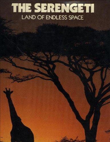 the-serengeti-land-of-endless-space-elmtree-africana