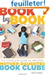 Book by Book: The Complete Guide to C...