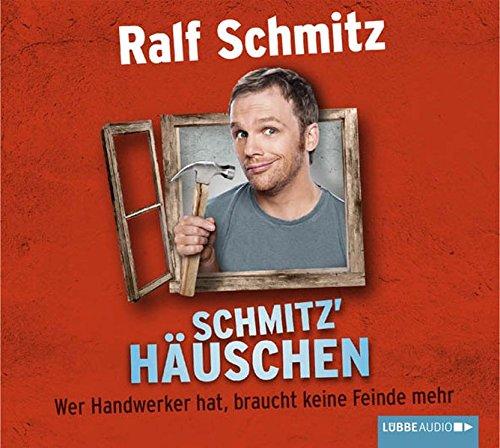 Schmitz'...