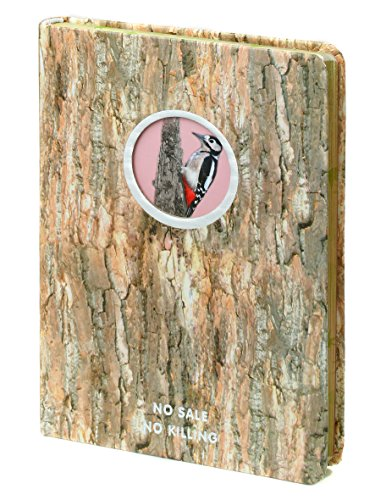 d1218-2-kalpa-dreamnotes-notebook-planner-nature-downy-woodpecker