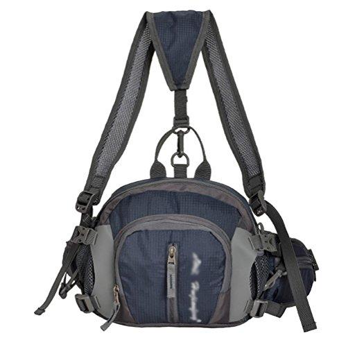 gbt-multi-functional-outdoor-sports-riding-shoulder-bag-blackblack