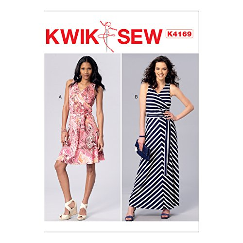 Kwik-sew patterns der beste Preis Amazon in SaveMoney.es