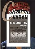 Afghanistan volume 2 : Gosses de Kaboul